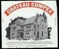 Chateau Compex