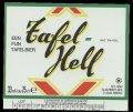 Tafel Hell