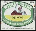 Witkar - Tripel