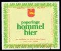 Hommel Bier