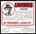 Livinus Brune