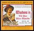 Watou Wit Bier