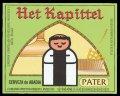 Het Kapittel - Pater