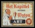 Het Kapittel - Watou ABT