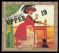 Upper 19 Biere Speciale