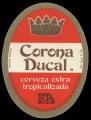 Corona Ducal