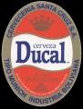 Cerveza Ducal