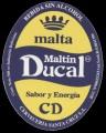 Maltin Ducal