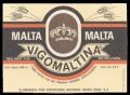 Malta - Vigomaltina
