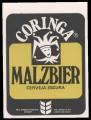 Coringa Malzbier