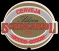 Schincariol - Front Label