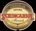 Schincariol Munich - Front Label