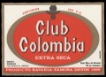 Club Colombia Extra Seca