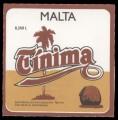 Malta - Tinima