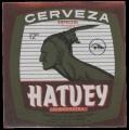 Hatuey - Calidad Superior