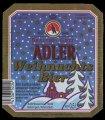 Weihnachts Bier
