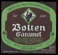 Bolten Caramel