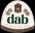 Beer in different languages - Frontlabel