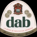 La biere de reputation mondiale - Frontlabel