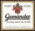 Gem�nder das kernig - k�stliche Bier der Eifel