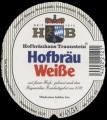 Hofbr�u Weisse