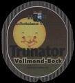Trunator Vollmond-Bock