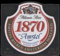 1870 Amstel