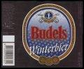 Winterbier - Frontlabel