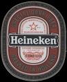 Special dark beer - Strong Beer - Frontlabel