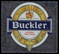 Buckler A Boire Tres Frais - Frontlabel
