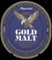 Gold Malt