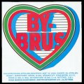 By Brus - Frontlabel
