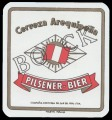 Cerveza Arequipe�a - Bock - Pilsener Bier