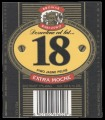 Dozwolone od lat 18 - wit barcode