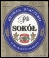 Pils Sokol