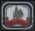 Allensteiner