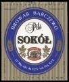 Sokol Pils