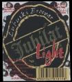 Jubilat Light