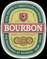 Biere Brassee et Embouteillee a la Reunion