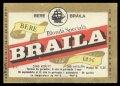 Blonda Speciala Bere 13%