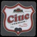 Ciuc Premium Pils Original