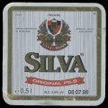Silva - Original Pils