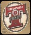 Timisoreana Clasic - Premium Pils