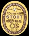 Nourishing Stout