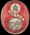 Pilsner Klass II