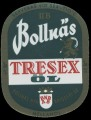 Tresex �l - Klass IIB