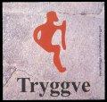 Tryggve - Frontlabel
