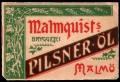 Pilsner �l