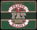 Pripps Fat Klass I - Frontlabel