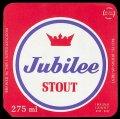 Jublee Stout